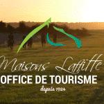 Office-du-Tourisme-de-Maisons-Laffitte-Site-Officiel-2016-11-29-17-06-15-150x150