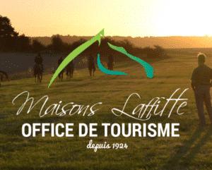 office-du-tourisme-de-maisons-laffitte-site-officiel-2016-11-29-17-06-15