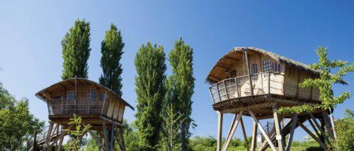 cabanes-hebergement-camping-sandaya-maisons-laffitte