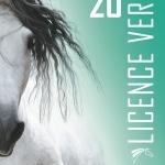 Licence+VERTE+2020-BD