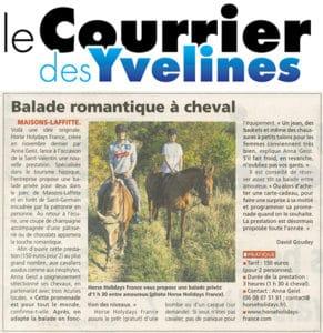 Courrier-des-Yvelines
